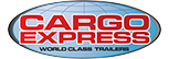 cargo-express Trailers